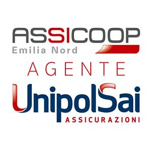Assicoop